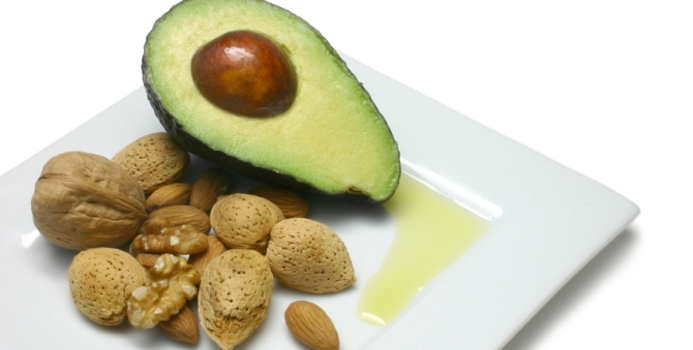 Why are fats important for your body?