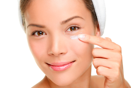 Stop the Aging Process with these 5 Tips